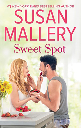 Reviews for Sweet Spot