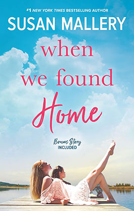When We Found Home